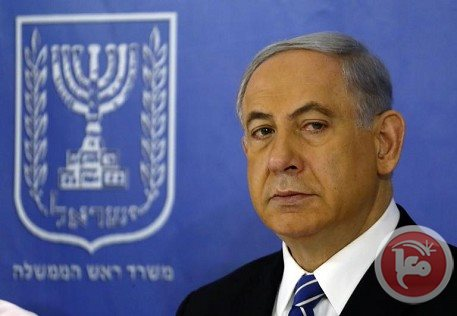 Israel's Leaders Are Using a Kidnapping to Push a Sinister Agenda