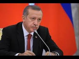 Press TV: Erdogan says Russians acted emotionally over plane downing