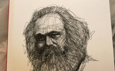 The problems with Marxism and the world today