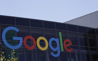The Google Scandal: Points to Consider